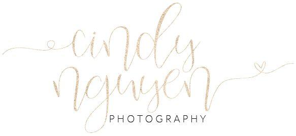 CINDY NGUYEN PHOTOGRAPHY